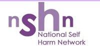 Self-harm network